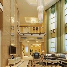墅图网室内装修设计施工效果图室内新房装修定制